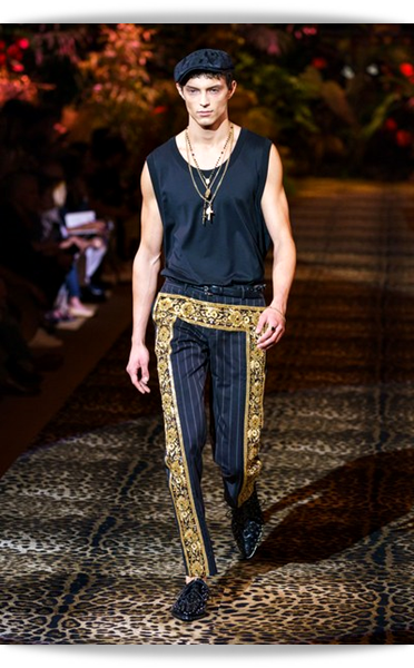 D&G-Spring 2020-M-054.png