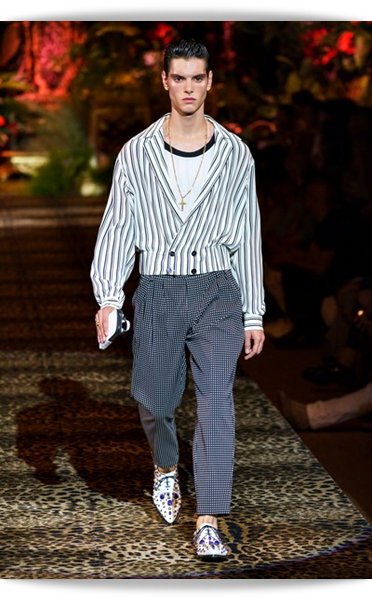 D&G-Spring 2020-M-073.png