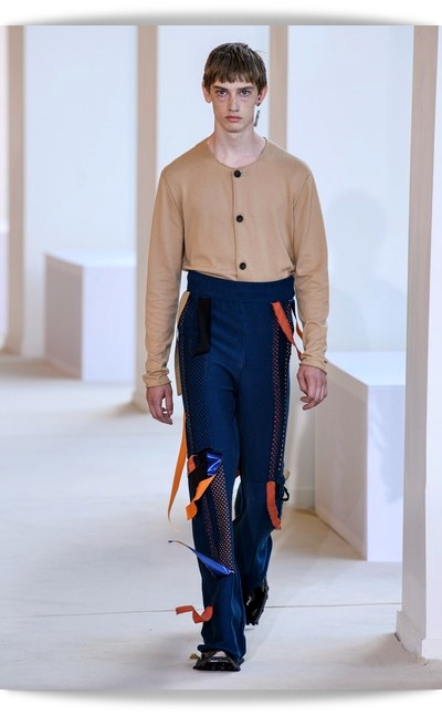 Acne_Studios-Collection_Spring_2020-033-