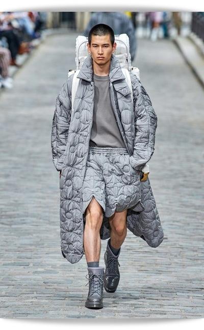 Louis Vuitton-Collection Spring 2020-025