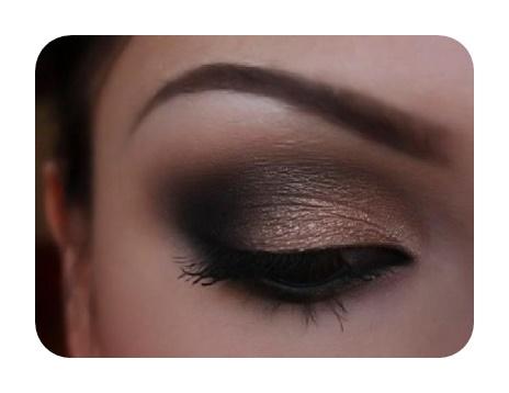 gorgeous-makeup-1-620x455.jpeg