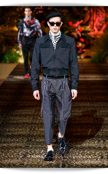 D&G-Spring 2020-M-068.png