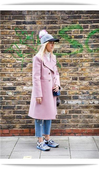 Dare to Dress024F.A.I.C.E. OnLine Magazine London Street Style.jpg