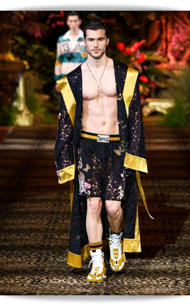 D&G-Spring 2020-M-101.png