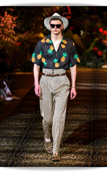 D&G-Spring 2020-M-033.png