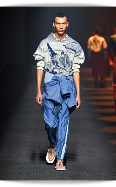 KENZO-Collection_Spring_2020-019-M™.jpg