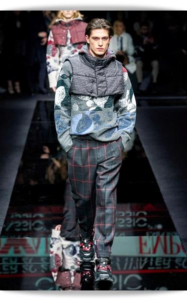 Emporio Armani-Fall 2020-028-Menswear.jp