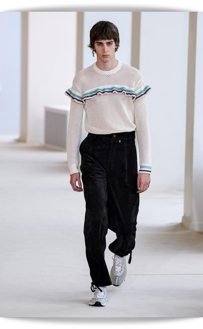 Acne_Studios-Collection_Spring_2020-005-