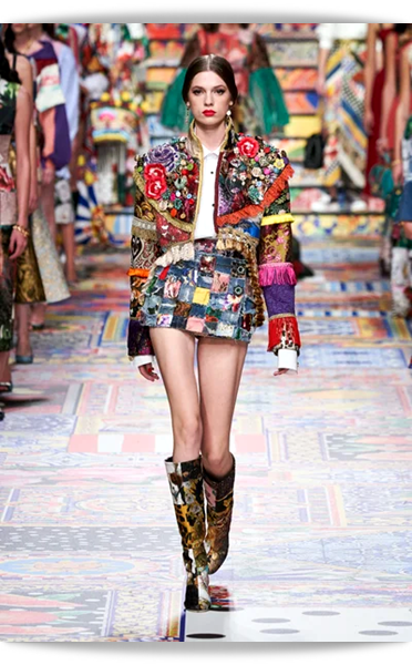Dolce & Gabbana-092-Spring 2021.png