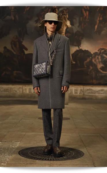 Louis Vuitton-001Resort 2021 Men's.png