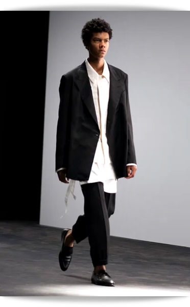 Dunhill-Men's019-Spring 2021.png
