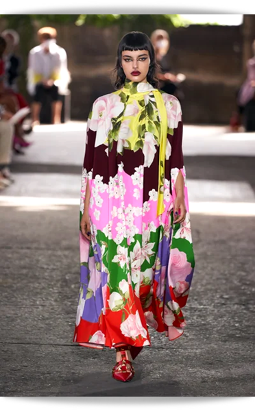 Valentino-012-Spring 2021.png