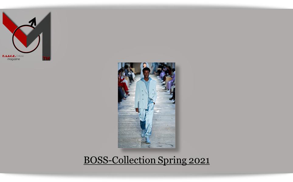 BOSS-Spring 2021