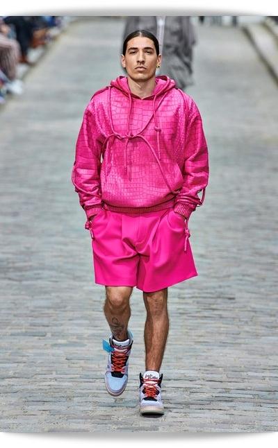 Louis Vuitton-Collection Spring 2020-022