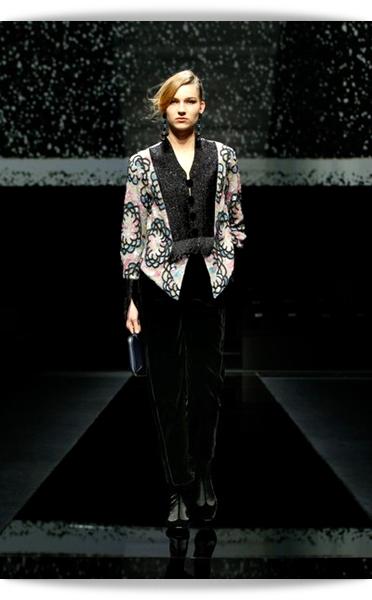 Giorgio Armani-Fall 2020-074.jpg
