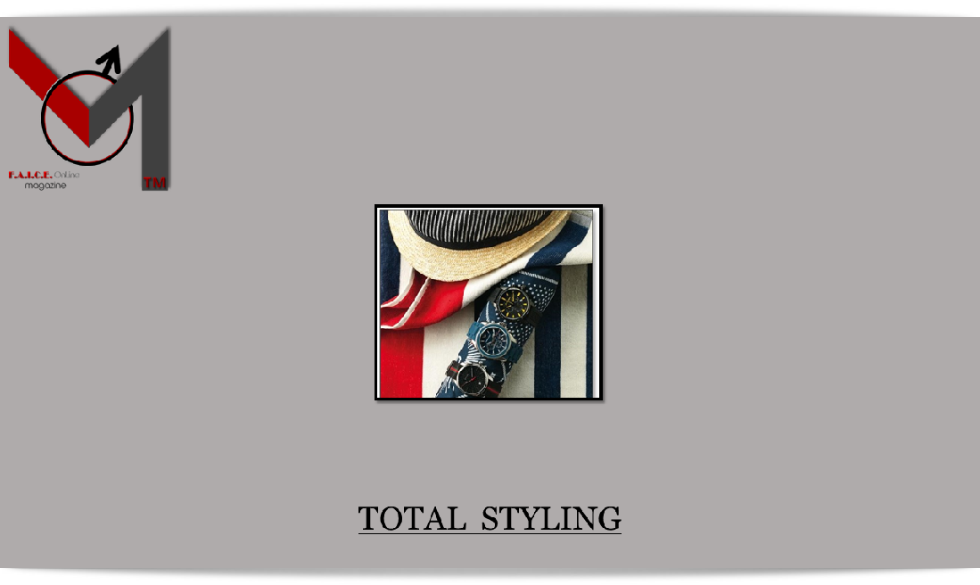 Total Styling