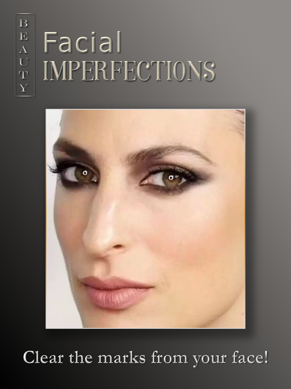 Facial Imperfections