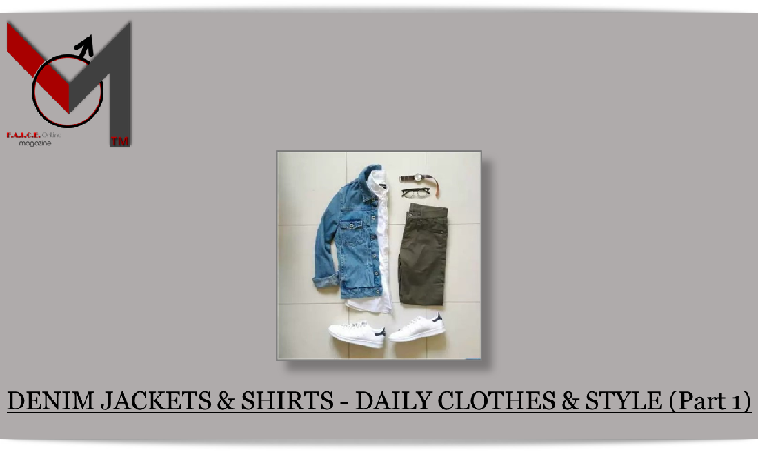 Clothes&Style(1)