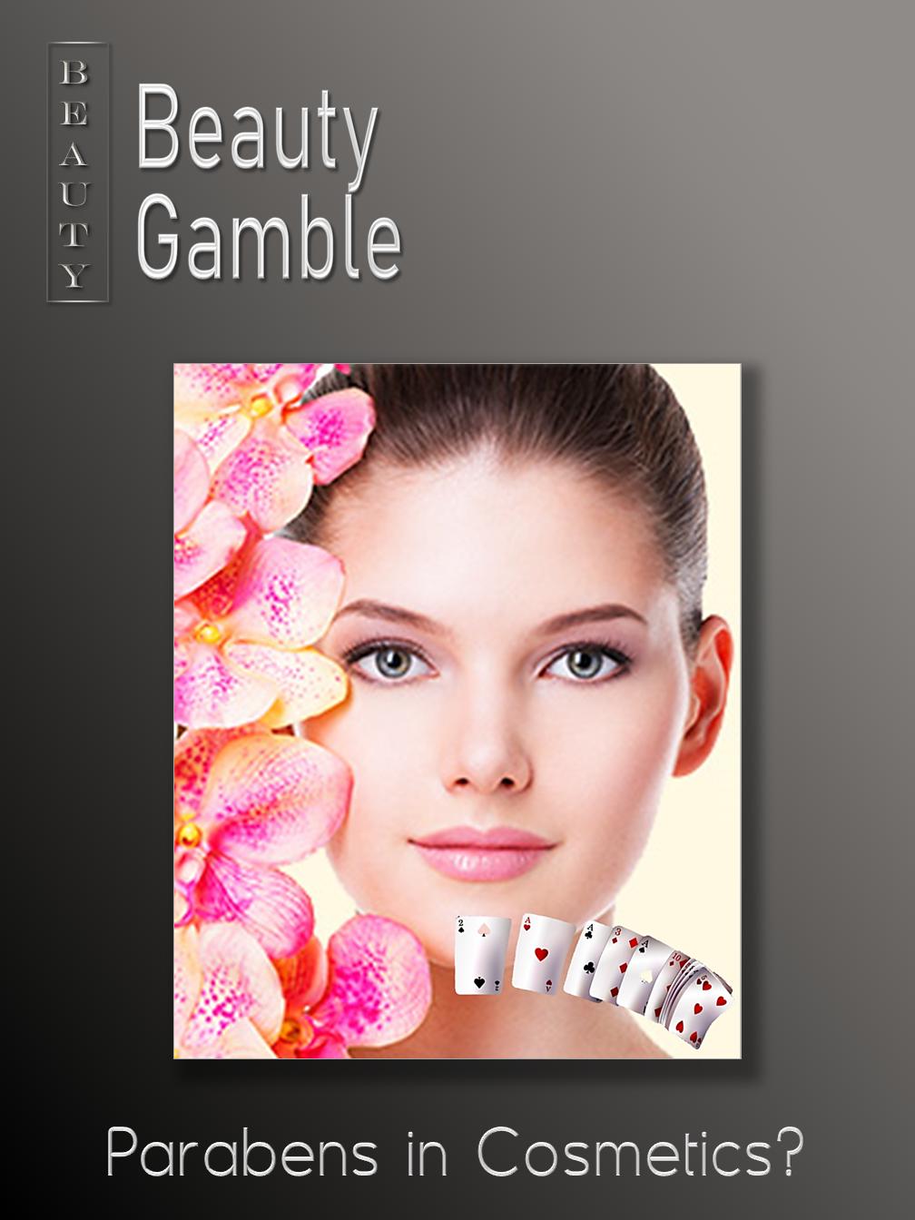 Beauty Gamble