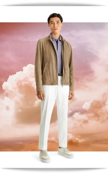 Canali-007-Spring 2021.png