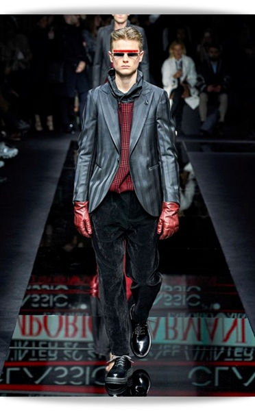 Emporio Armani-Fall 2020-008-Menswear.jp