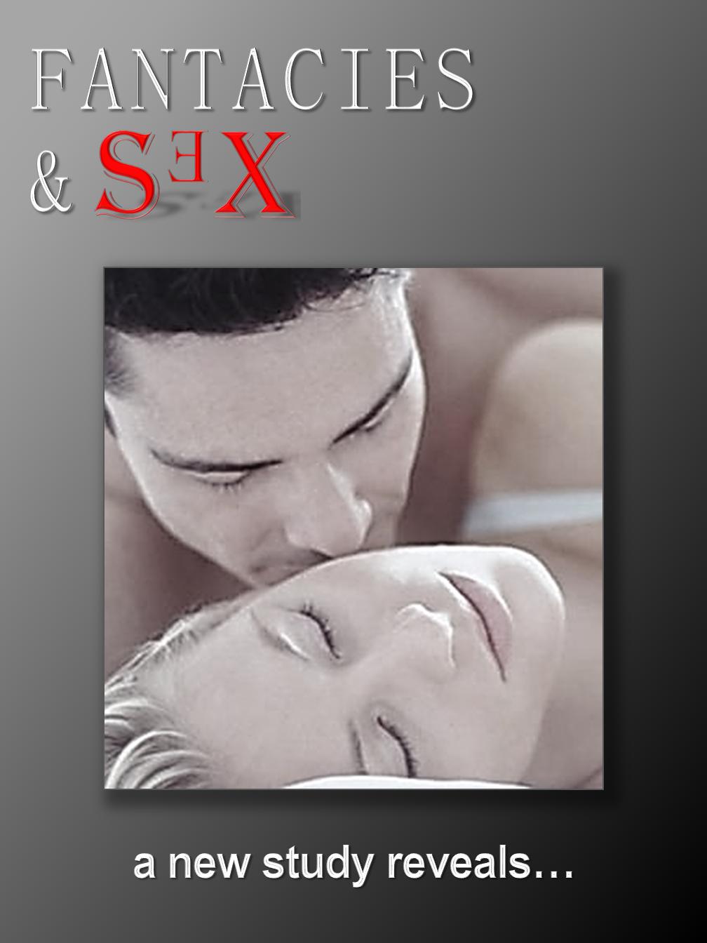 Fantacies & SEX