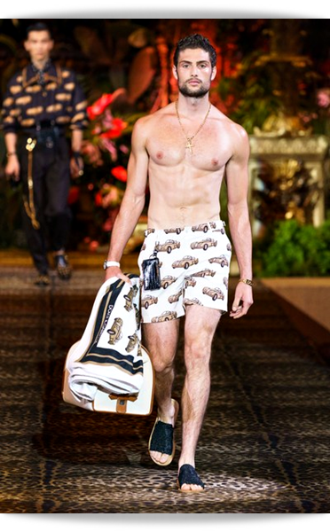 D&G-Spring 2020-M-043.png