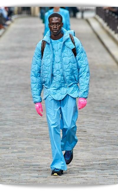 Louis Vuitton-Collection Spring 2020-034