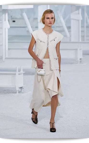 CHANEL-042-Spring 2021.png