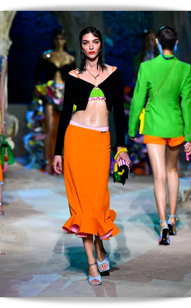 Versace-029-Spring 2021.png