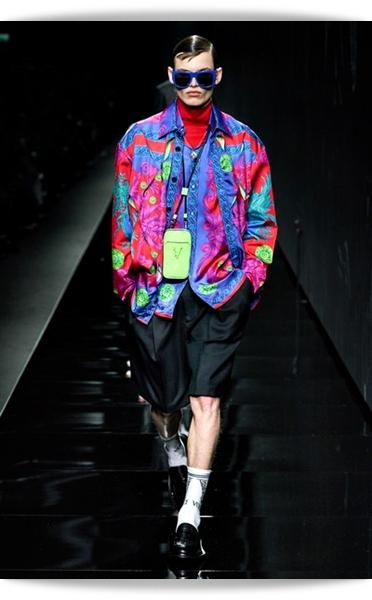 Versace-Fall 2020-018-Menswear.jpg