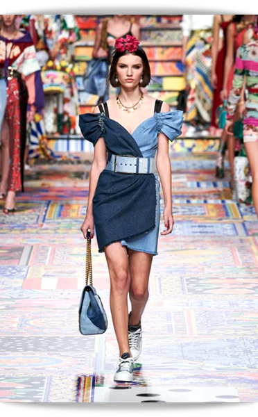 Dolce & Gabbana-078-Spring 2021.png