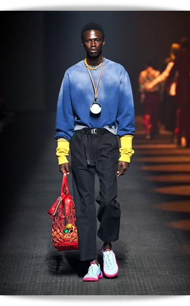KENZO-Collection_Spring_2020-024-M™.jpg