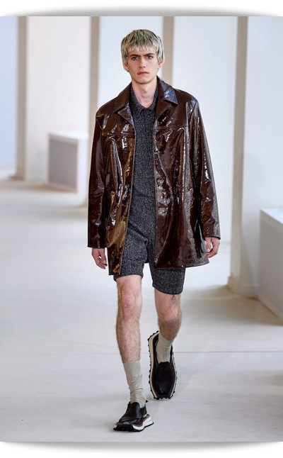 Acne_Studios-Collection_Spring_2020-014-