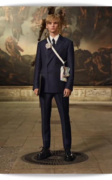 Louis Vuitton-028Resort 2021 Men's.png