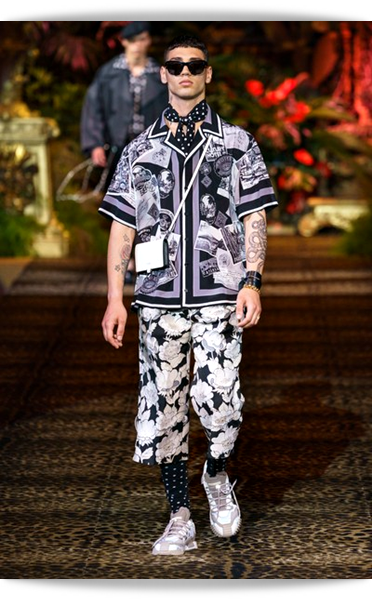 D&G-Spring 2020-M-059.png