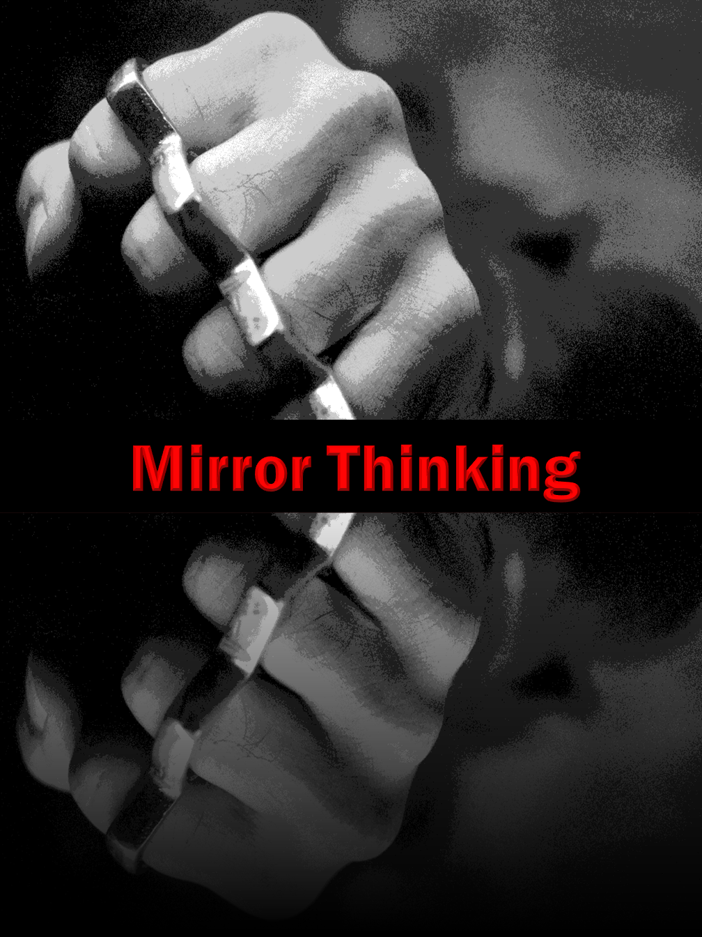 Mirror Thinking!