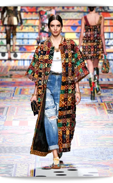 Dolce & Gabbana-062-Spring 2021.png