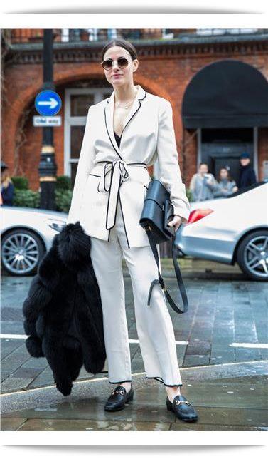 Dare to Dress003F.A.I.C.E. OnLine Magazine London Street Style.jpg