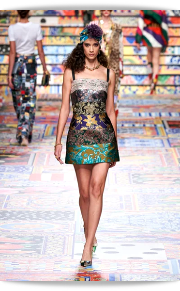 Dolce & Gabbana-020-Spring 2021.png
