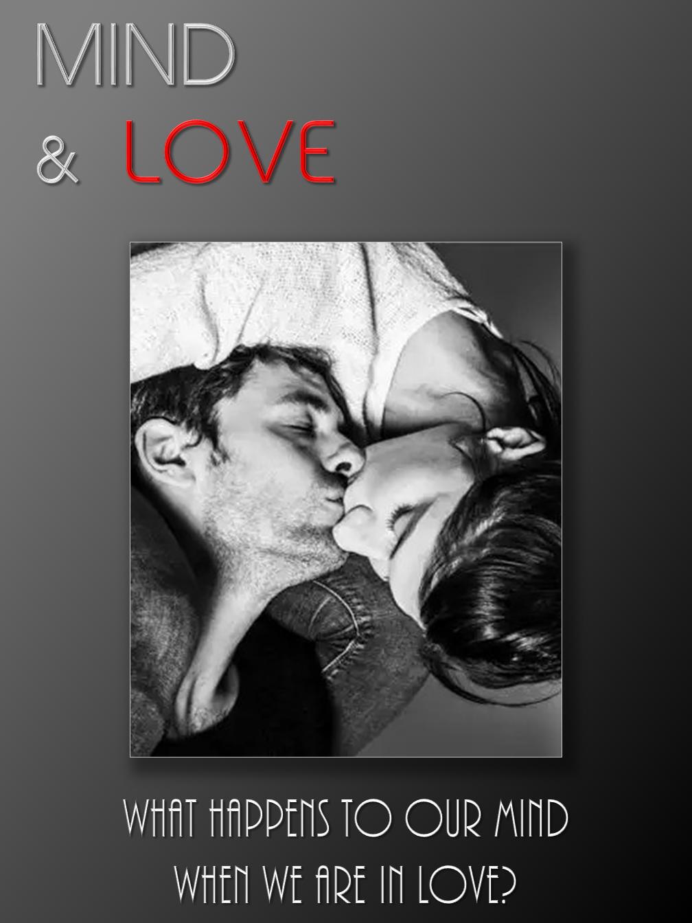 Mind & Love