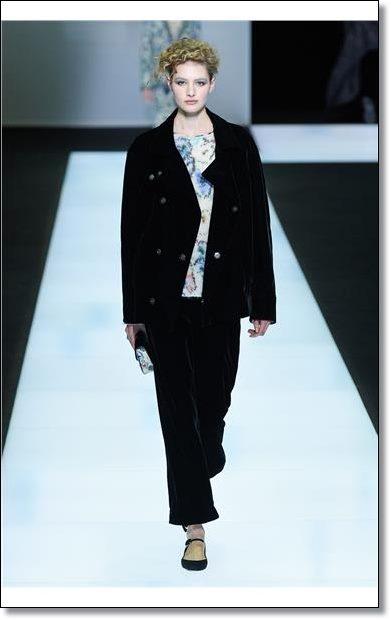 Giorgio Armani031Black Velvet.jpg