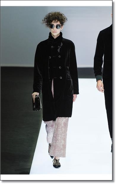 Giorgio Armani016Black Velvet.jpg