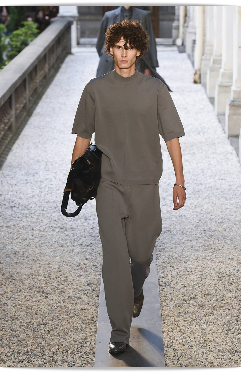 DUNHILL-Collection Spring Summer RTW-022