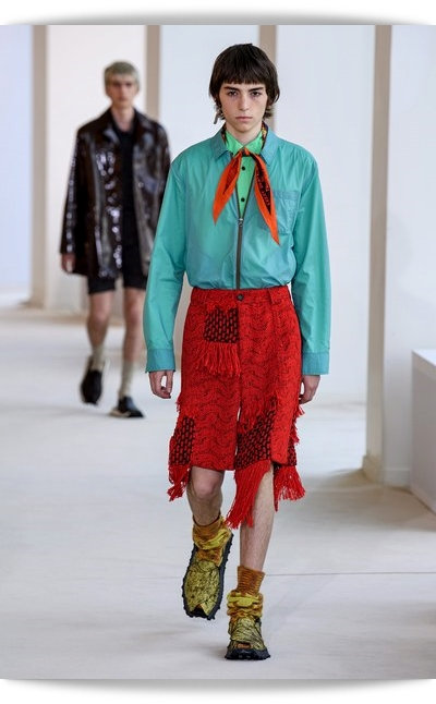 Acne_Studios-Collection_Spring_2020-013-