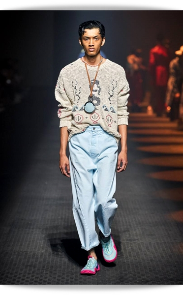 KENZO-Collection_Spring_2020-023-M™.jpg