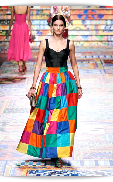 Dolce & Gabbana-046-Spring 2021.png