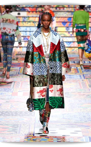 Dolce & Gabbana-056-Spring 2021.png