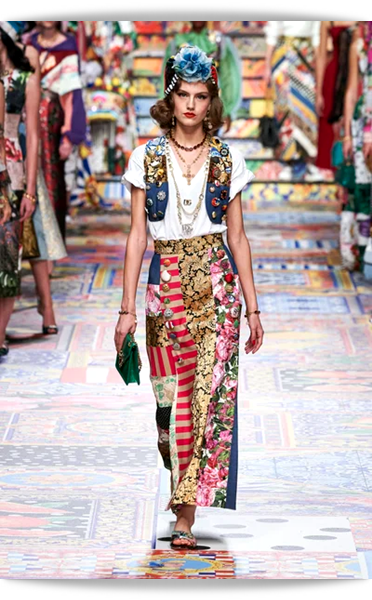 Dolce & Gabbana-086-Spring 2021.png