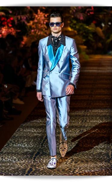 D&G-Spring 2020-M-114.png
